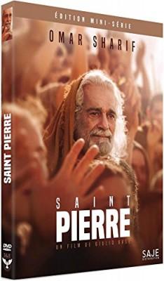 """Afficher """"Saint Pierre"""""""