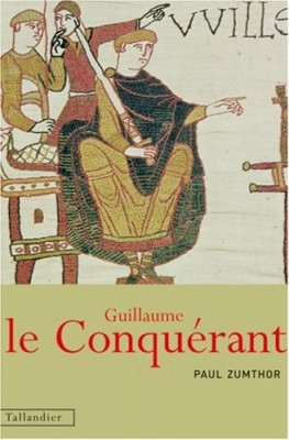 """Afficher """"Guillaume le Conquérant"""""""