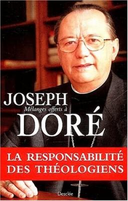 """Afficher """"La responsabilité des théologiens"""""""