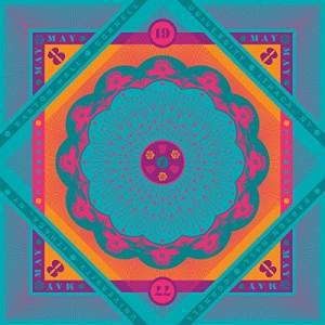 """Afficher """"Cornell 5/8/77"""""""