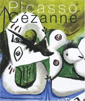 "Afficher ""Picasso Cézanne"""
