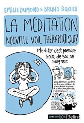"""Afficher """"La méditation"""""""