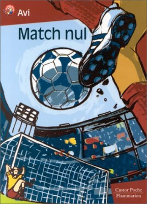 "Afficher ""Match nul"""