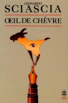 """Afficher """"Oeil de chèvre"""""""