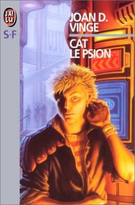"""Afficher """"Cat le Psion"""""""