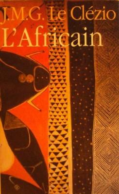 "Afficher ""L' Africain"""