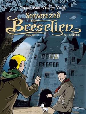 """Afficher """"Sorserezed Breselien .1"""""""