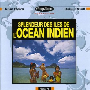 """Afficher """"Splendeur des îles de l'Océan Indien"""""""