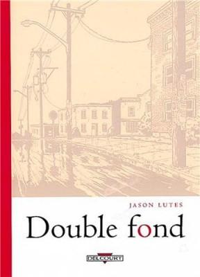 """Afficher """"Double fond"""""""