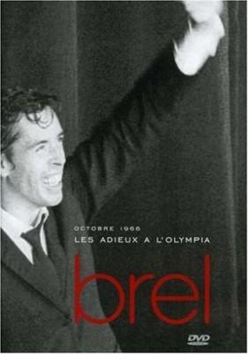 """Afficher """"Brel"""""""