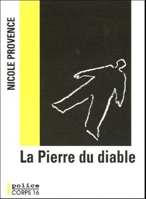 """Afficher """"La pierre du diable"""""""
