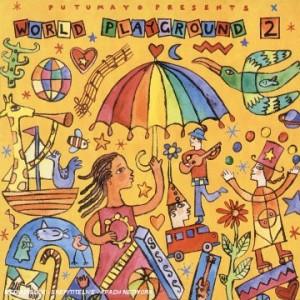 """Afficher """"World playground 2"""""""