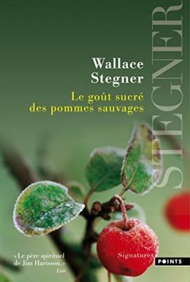"""Afficher """"Le goût sucré des pommes sauvages"""""""