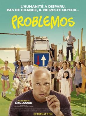 """Afficher """"Problemos"""""""