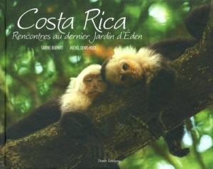 """Afficher """"Costa Rica"""""""