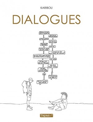 "Afficher ""Dialogues"""