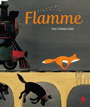 """Afficher """"Flamme"""""""