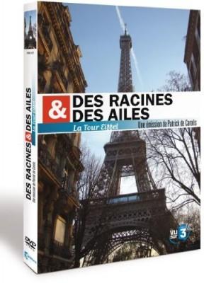 "Afficher ""Tour Eiffel"""