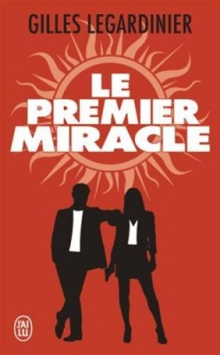"""Afficher """"Le pemier miracle"""""""