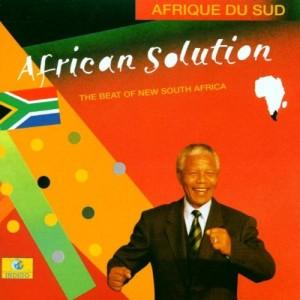 "Afficher ""African solution"""