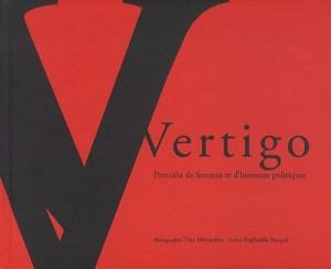 """Afficher """"Vertigo"""""""
