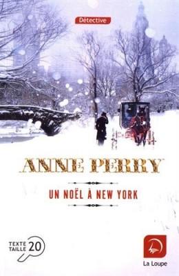 """Afficher """"Un Noël à New York"""""""