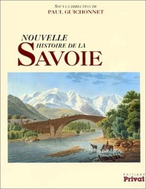 """Afficher """"Mont-Blanc : Conquête de l'imaginaire"""""""