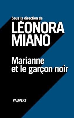"""Afficher """"Marianne et le garçon noir"""""""