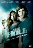 "Afficher ""The hole"""