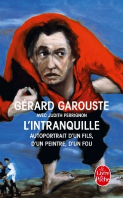 "Afficher ""L'Intranquille"""
