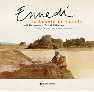 """Afficher """"Ennedi"""""""