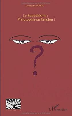 vignette de 'bouddhisme (Le) (Christophe Richard)'