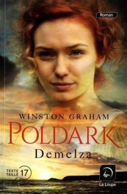 """Afficher """"Poldark n° 2 Au-delà de la tempête"""""""