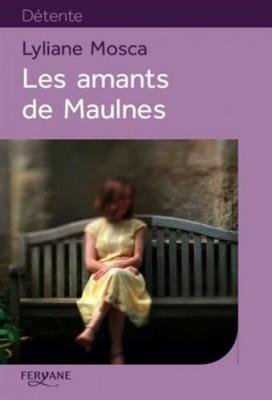 """Afficher """"Les amants de Maulnes"""""""