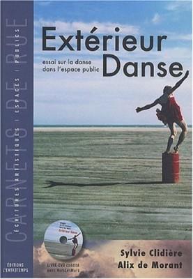 """Afficher """"Extérieur danse"""""""