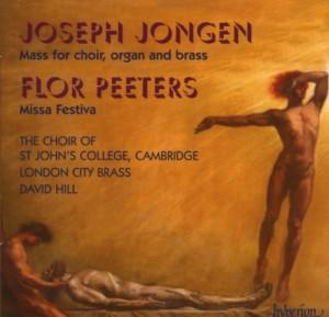"""Afficher """"Messe en l'honneur du Saint-Sacrement, op. 130"""""""