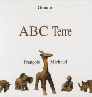 "Afficher ""ABC Terre"""