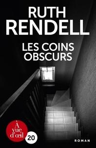 """Afficher """"Les coins obscurs"""""""
