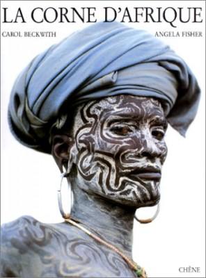 """Afficher """"Les Peuples de la Corne d'Afrique"""""""
