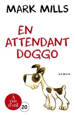 vignette de 'En attendant Doggo (Mark Mills)'