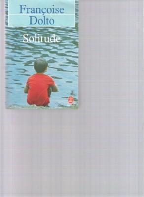 """Afficher """"Solitude"""""""