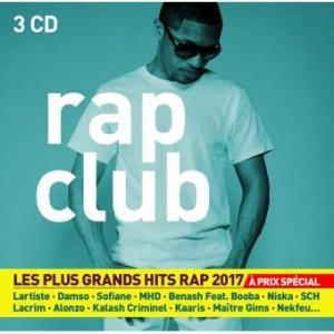 "Afficher ""Rap clubs 2017"""