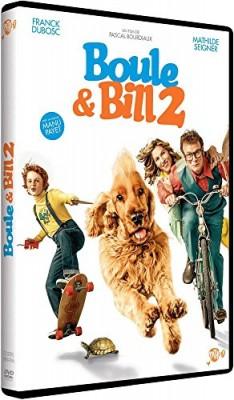 "Afficher ""Boule & Bill 2"""