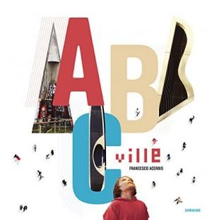 """Afficher """"Abc ville"""""""
