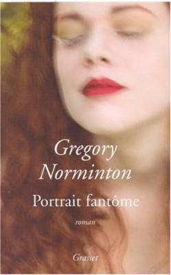 """Afficher """"Portrait fantôme"""""""