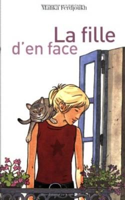 """Afficher """"La fille d'en face"""""""