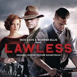 """Afficher """"Lawless"""""""