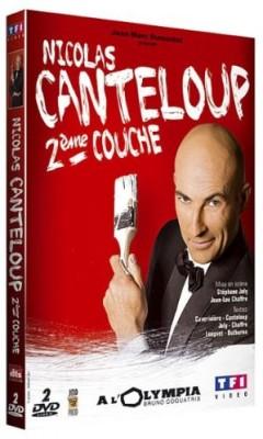 """Afficher """"Canteloup Nicolas, deuxième couche"""""""