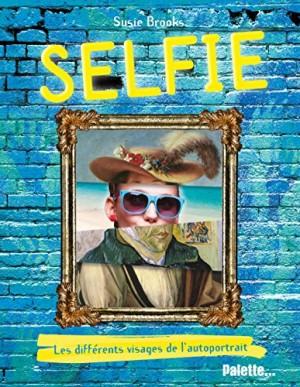 """Afficher """"Selfie"""""""