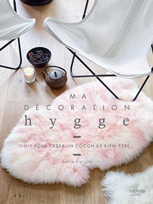 """Afficher """"Ma décoration hygge"""""""